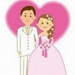 エン婚活のメリット