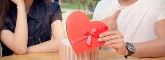 男性は恋愛する女性と結婚する女性を分けて考える画像