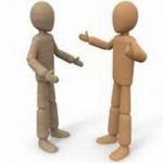 婚活コミュニケーションが失敗する共通点とは