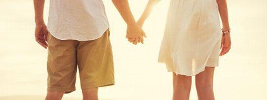 婚活では色々な人に会うのが成功のポイント