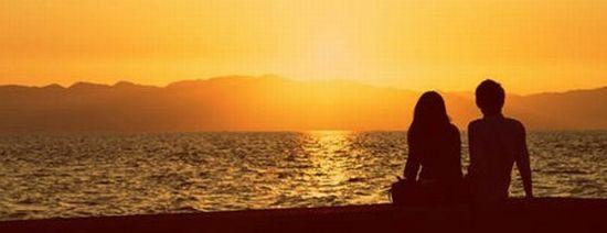 婚活で過去の恋愛を引きずると結婚できない画像