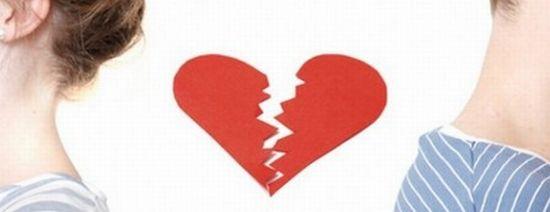婚活での別れ方はドライに済ますのが基本画像