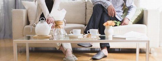 婚活後の同棲を成功させて結婚する方法画像