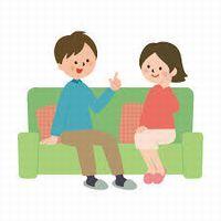 婚活でコミュニケーションが苦手なら「こだま会話」を実践