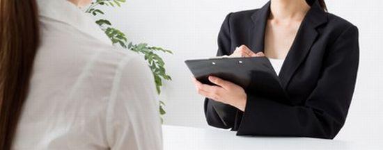 結婚限界年齢近くの女性は結婚相談所で婚活