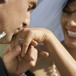 婚活で玉の輿に乗る方法を徹底解説画像