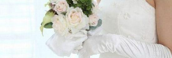 婚活サイト等でお金持ちと玉の輿結婚は可能画像