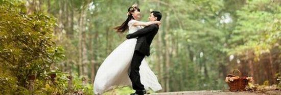 お金持ちは婚活サイトや結婚相談所で競争が激しい画像