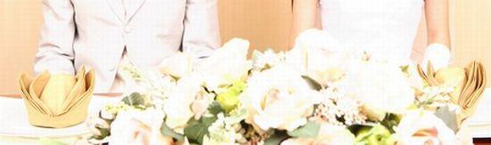 玉の輿の乗れる可能性のある婚活サービスの種類画像