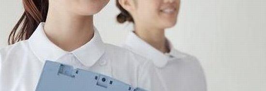 白衣コンのデメリット画像