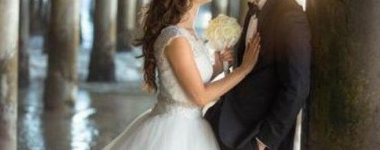 仕事と私生活の考えを切り替えるのが婚活のコツ画像