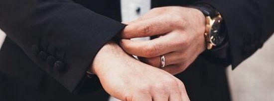 高収入男性と出会う結婚相談所