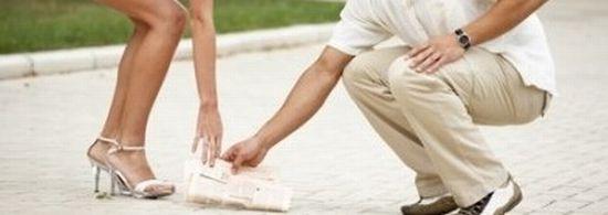 結婚相手の条件は出会いによって変わってくる