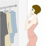 婚活での女性の服装とは?婚活モテ服徹底解説画像