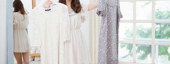 婚活で成功する女性の服装選びの方法画像