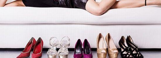 婚活の服装ではブランド物は利用し過ぎない画像