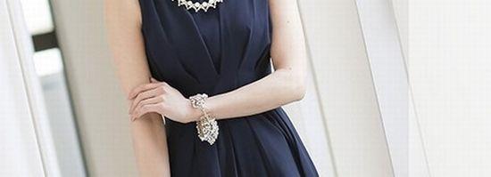 婚活の服装は年相応でギャップを見せるのがコツ画像