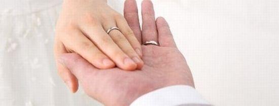 札幌市結婚相談所まとめ