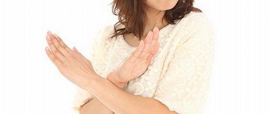 婚活サイト写真NG