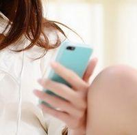 婚活サイトで最初に送る初メールやメッセージ