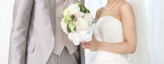 男性結婚相手求める条件ランキング