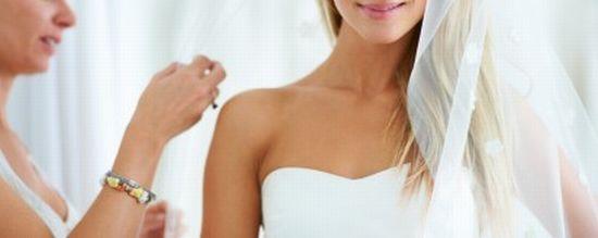 結婚相談所20代女性割引プラン
