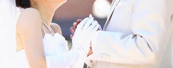 婚活アプリmarrish(マリッシュ)まとめ