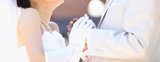 婚活が失敗続きの女性は結婚相談所