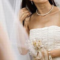 女性が婚活を始めるベストな年齢は何歳
