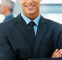 大手企業や上場企業の男性と婚活で結婚する方法