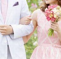 再婚バツイチ婚活サイト