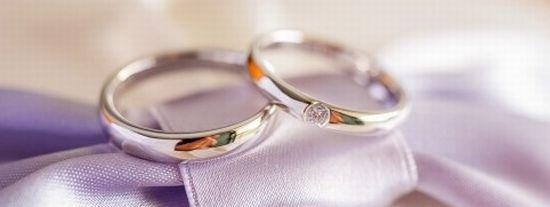 ハイクラス結婚相談所と普通の結婚相談所との違い