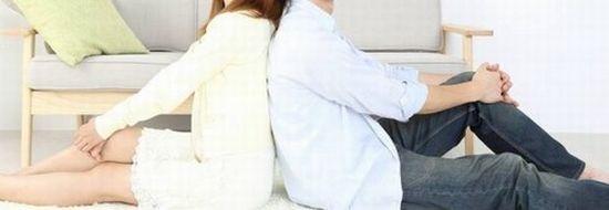 神戸市結婚相談所婚活事情