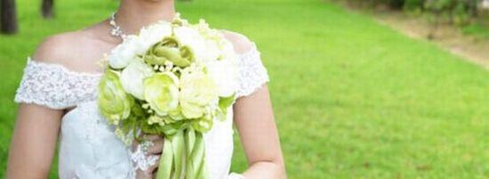 浜松市結婚相談所婚活