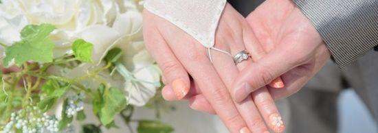 広島県結婚相談所婚活