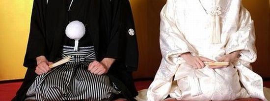 京都結婚相談所婚活