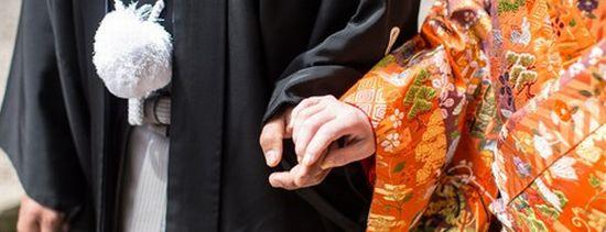 京都結婚相談所まとめ