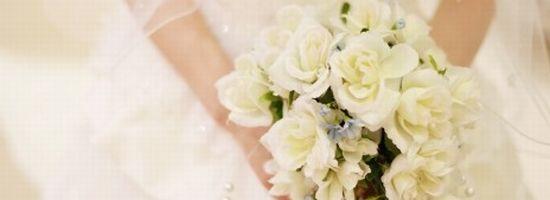 群馬県婚活