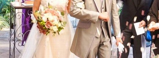 奈良県結婚相談所婚活