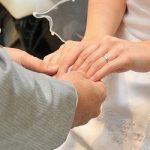 結婚相談所会員数ランキング