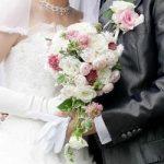 結婚相談所成婚率